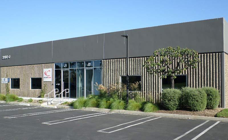 3190 Airport Loop Drive, Costa Mesa